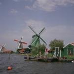 Old Dutch Mills