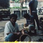 Antique Market 1